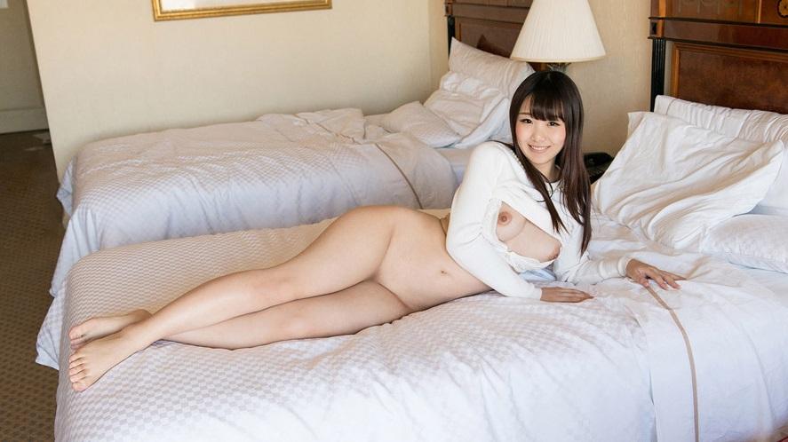 S-CUTE-505_KURUMI_03 Kurumi #3 「おっぱい」のあるエッチ