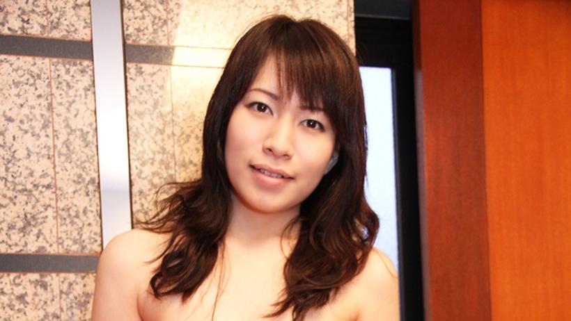 Tokyo Hot th101-010-111046 戸須伶子 巷deウワサのウラびでお ふぃるむ:六十五