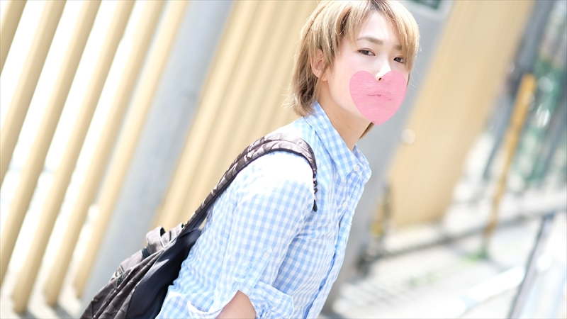 FC2PPV-614689-A ひとみ24歳♪超絶S級美女!