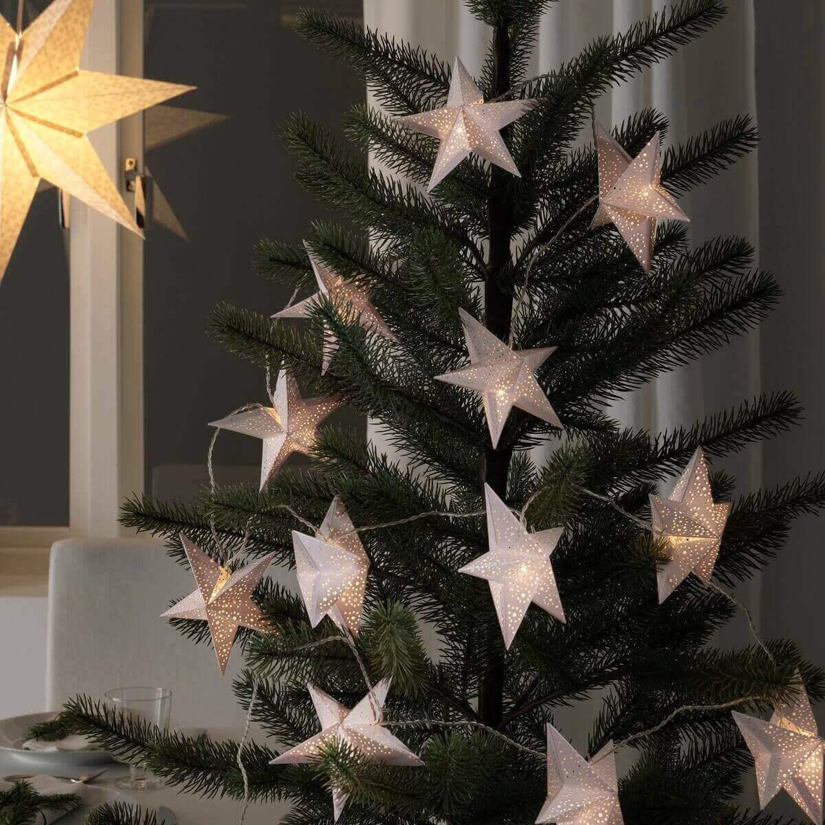 IKEA限量聖誕系列 伴你迎接聖誕節