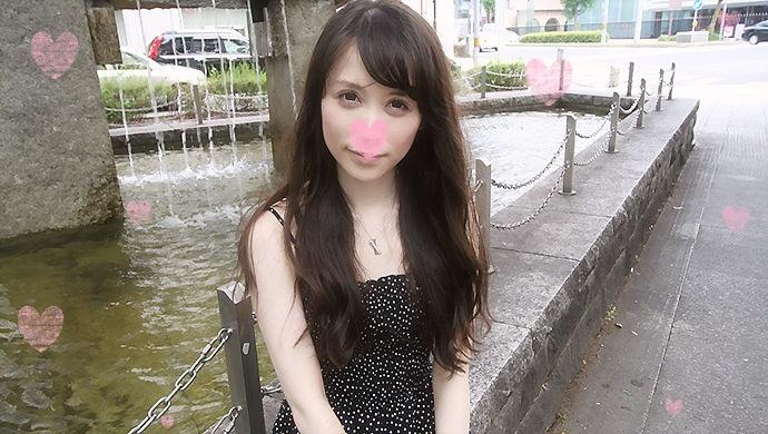 【個人撮影】20歳S級美女番外編♥未収録シーン集☆清楚娘の快楽貪るビッチな本性