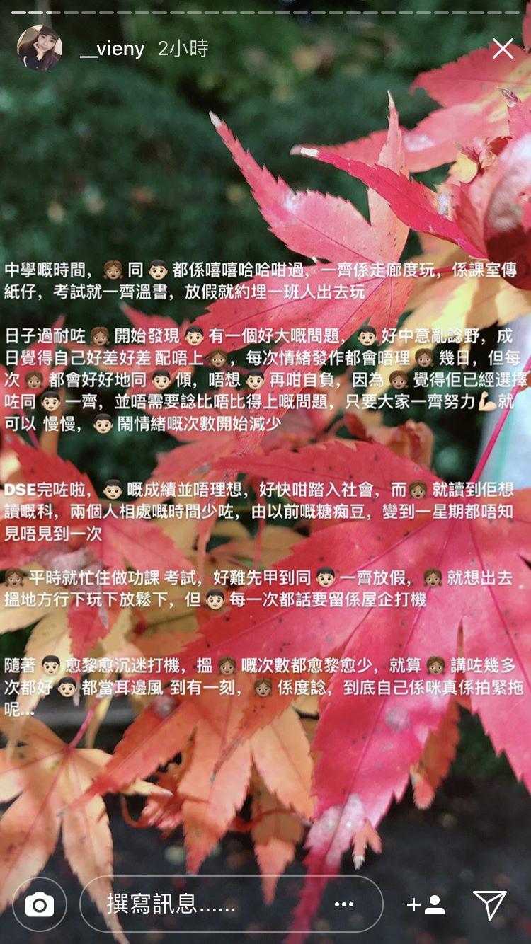 [img]https://upload.cc/i1/2018/03/13/CDhokZ.png[/img]