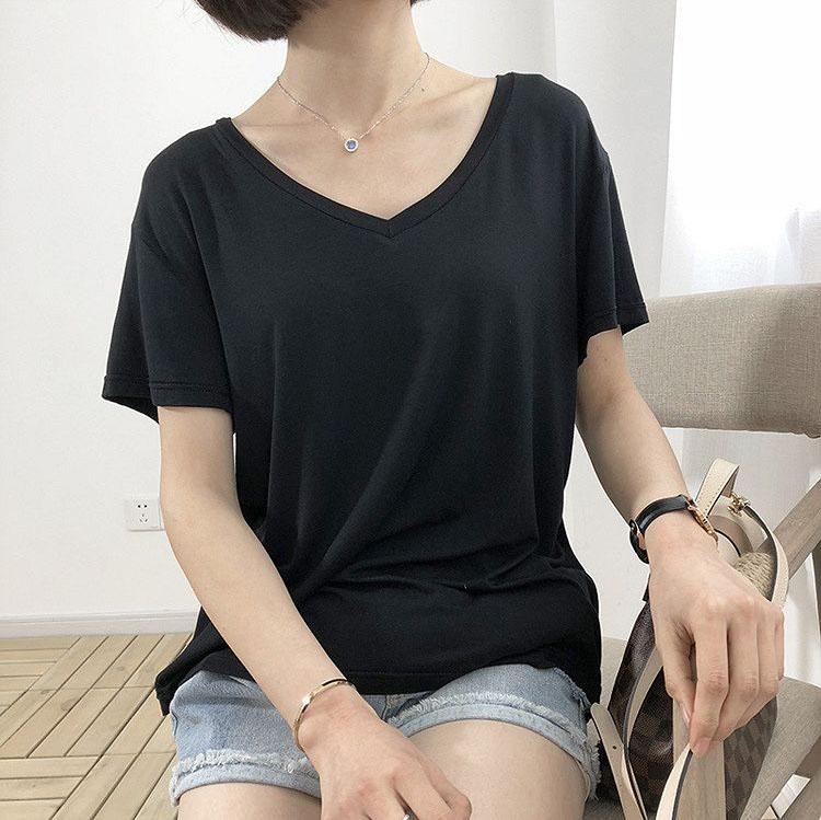 nata│CR 韓系服飾春末特賣