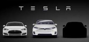 9trS8e% - ¿Tesla tiene un problema con su exceso de lesionados?