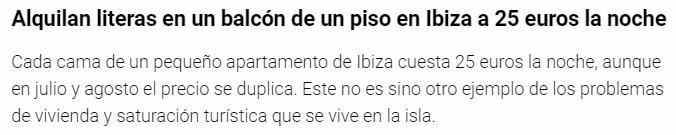jZabC7% - ¿Pero que coj... pasa en Ibiza con el tema de la vivienda?