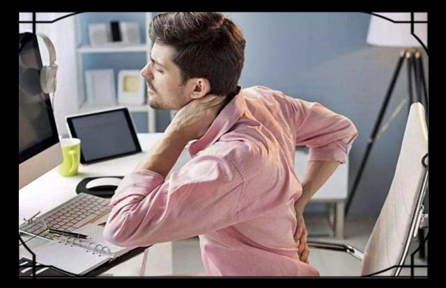 ━═╬※  治腰疼很有效的方法:无需花钱用一个好一个! ※╬═━ - 海伦   - helenzoo的博客