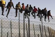 UMr4vj% - ¿Tenemos un grave problema con la inmigración ilegal?