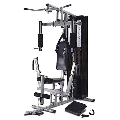 Gym Equipment Vendors: Treadmill Suppliers, Exercise Bike Suppliers, Professional