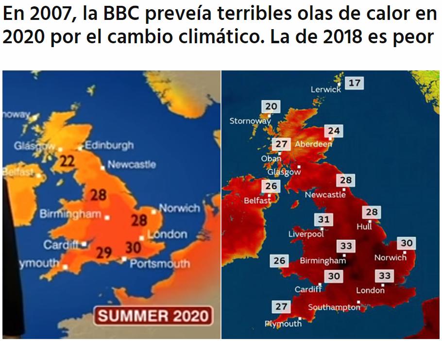 ThDC2u% - El cambio climático llegó (que se lo digan a los ingleses)