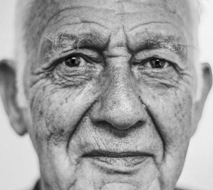 ¿Estamos preparados para vivir 120 años?