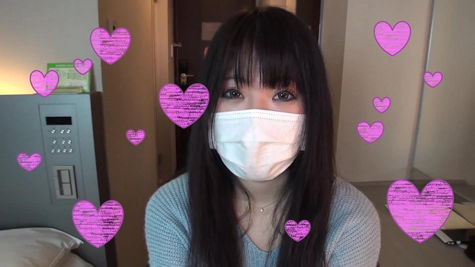 FC2PPV-919926 3人子供がいるドスケベ美人ママユイナさんシリーズ!