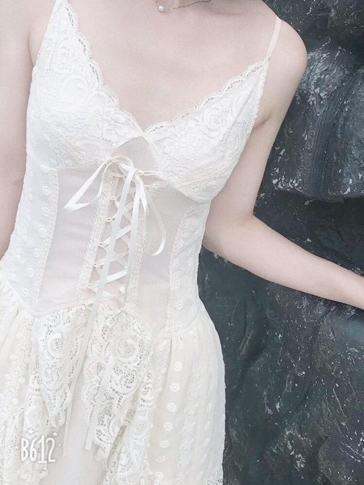 (九月桃園外送茶妹推薦)超萌「娃娃臉辣媽」試穿新褲好緊繃,「身材曲線」藏不住露出來啦!
