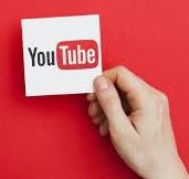 ia0FSq% - Millonarios gracias a sus videos subidos a Youtube