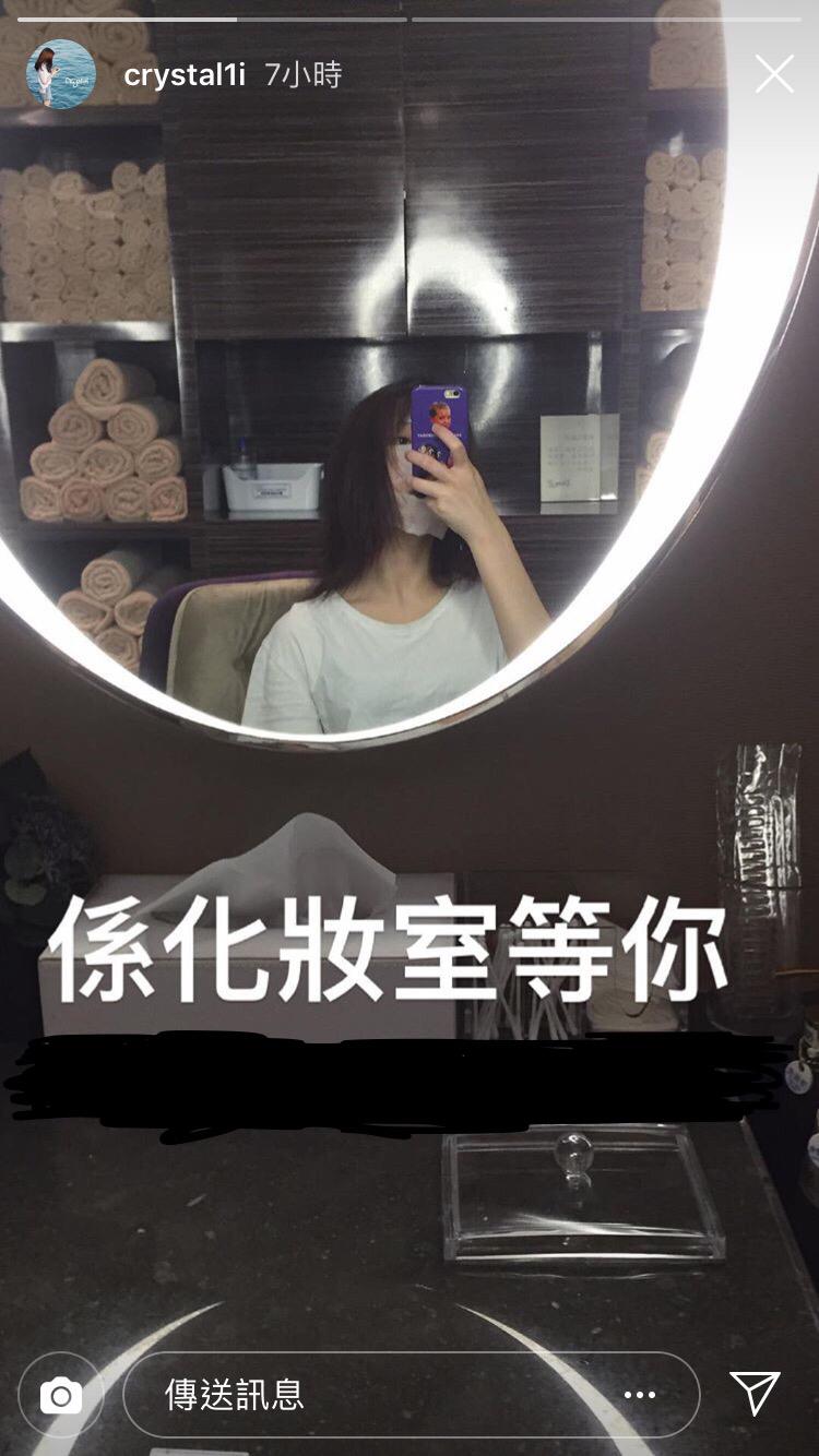 [img]https://upload.cc/i1/2018/12/29/LSkCRZ.png[/img]