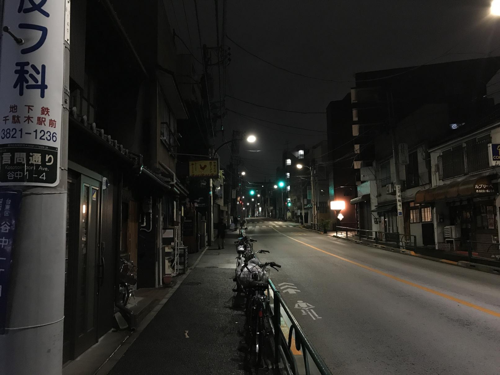 [img]https://upload.cc/i1/2019/02/10/7kHmzA.png[/img]