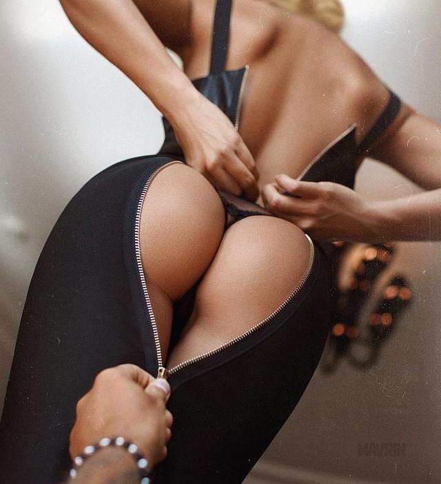 Instgram上那些好看得不得了的小姐姐们系列6,侧乳,肥臀,肉球,肉臀,泳装,蕾丝,连裤袜,事业线,美肩,锁骨,美臀,翘臀,绝妙好文