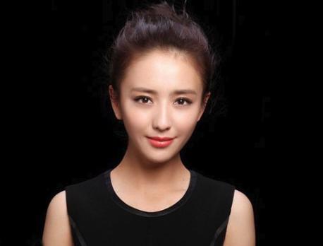 【人工智能换脸】佟丽娅露点直播与12分钟zw     deepfake