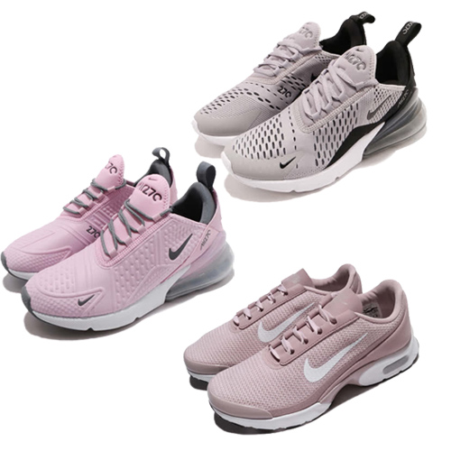 Nike 女  Wmns Air Max