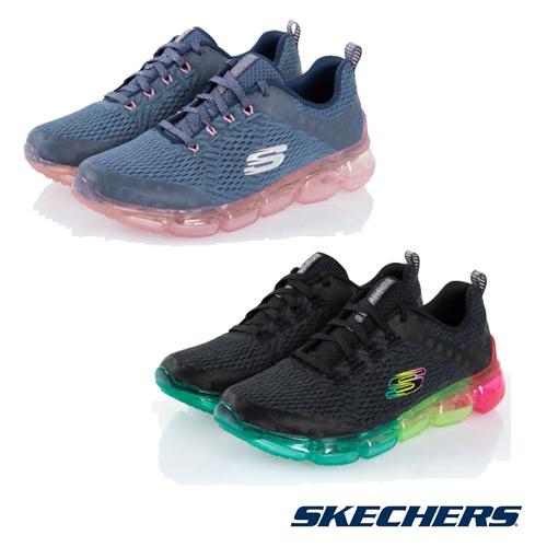 SKECHERS (女)  2019新款老爹鞋