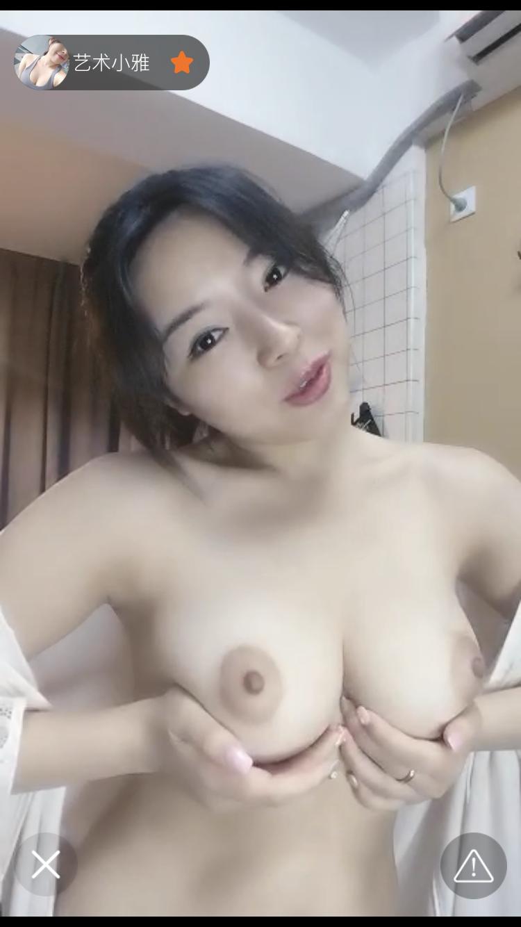 F罩杯大奶美女附直播下载链接【10P】