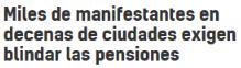 n91a2h% - Manifestación sobre pensiones