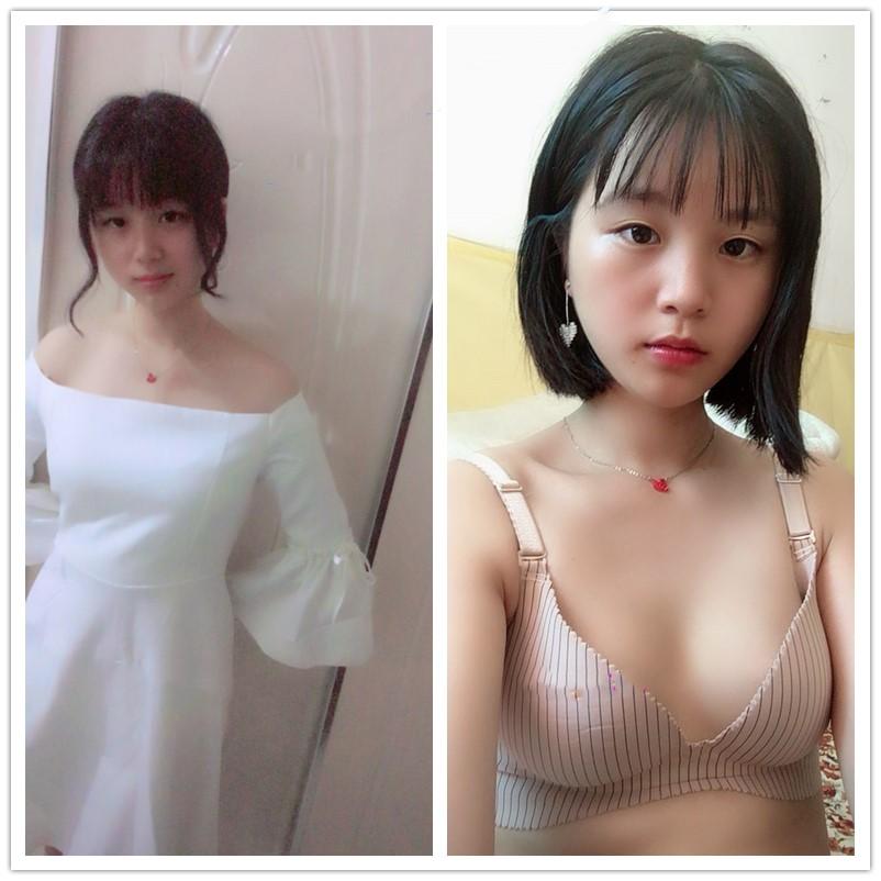 【裸贷大餐】2019年1月中档案附赠XX特别档