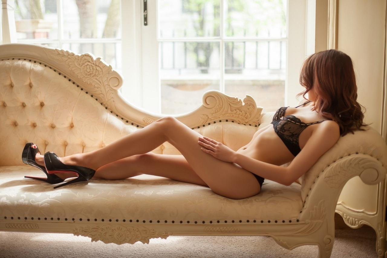 魅力诱惑女体系列5,性感,吊袜带,高跟鞋,内裤,胸罩,大长腿,侧乳,裙下春光,丁字裤,蜜桃臀,扁平臀,贫乳,绝妙好文
