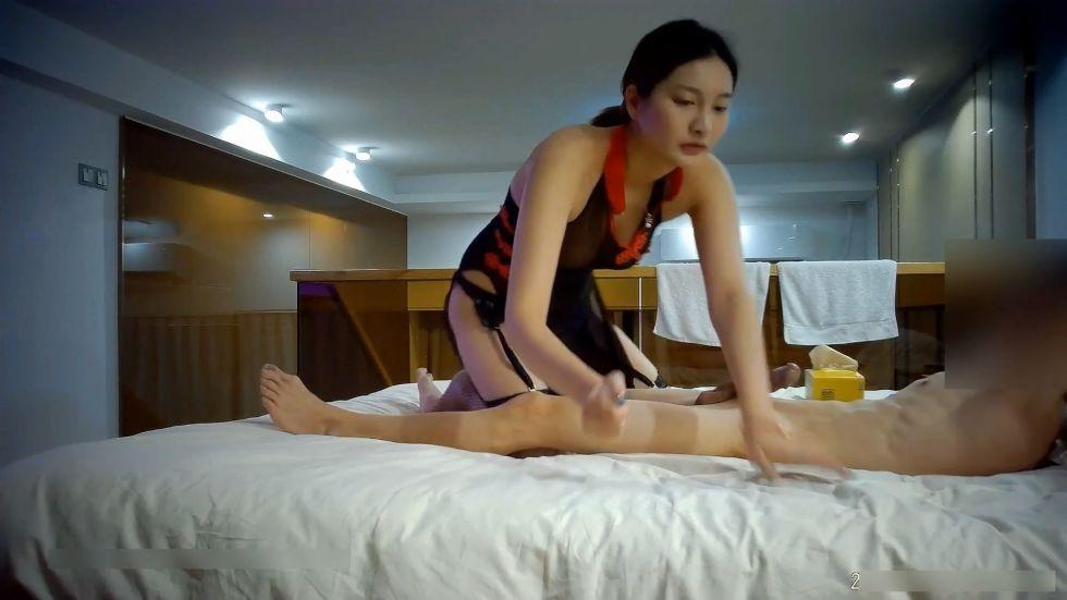 173CM长腿翘臀极品外围美女酒店高价钱服务小超哥,颜值气质堪称极