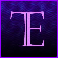 EnigTech