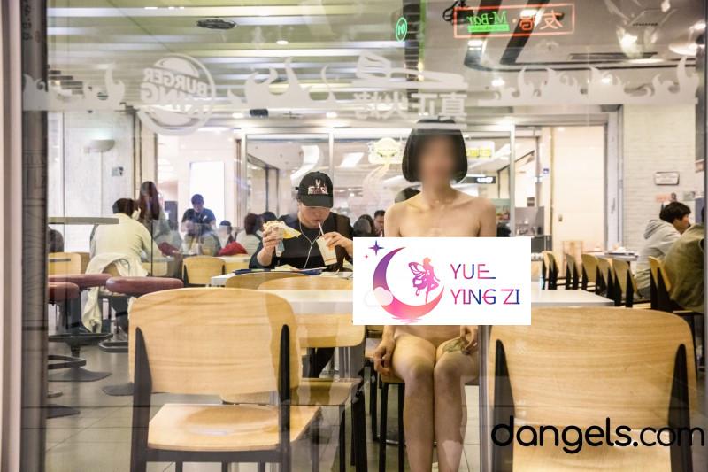 北京Angel北京天使外景全套原版43部套图+9部视频会员全集
