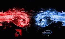 5hYvtK% - Computex 2019: INTEL entra en pánico ante AMD