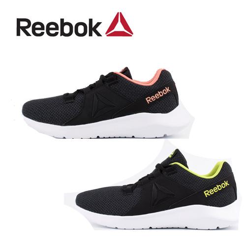 REEBOK 男 ENERGYLUX慢跑鞋