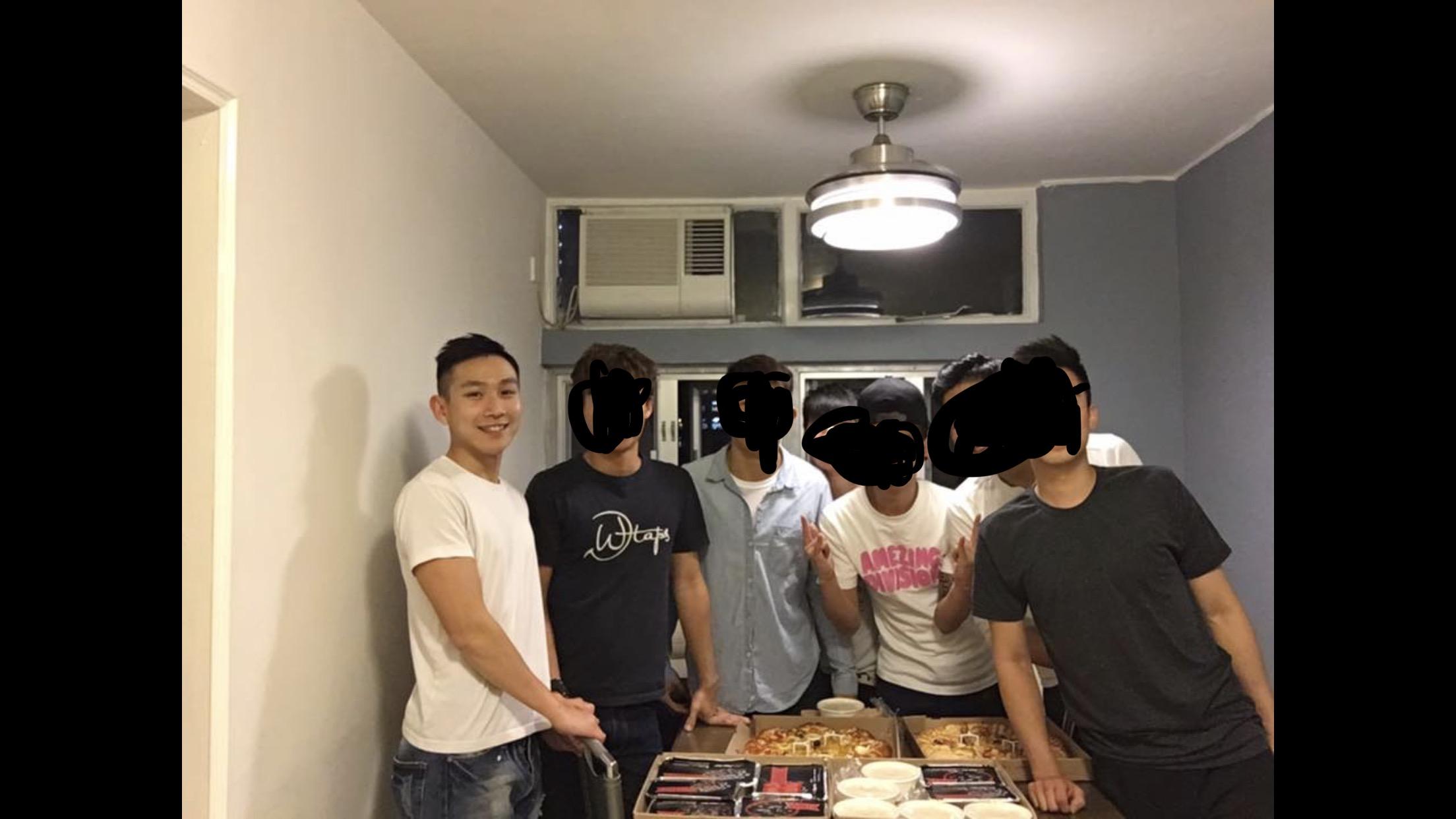 [img]https://upload.cc/i1/2019/06/13/yZpqHo.jpg[/img]
