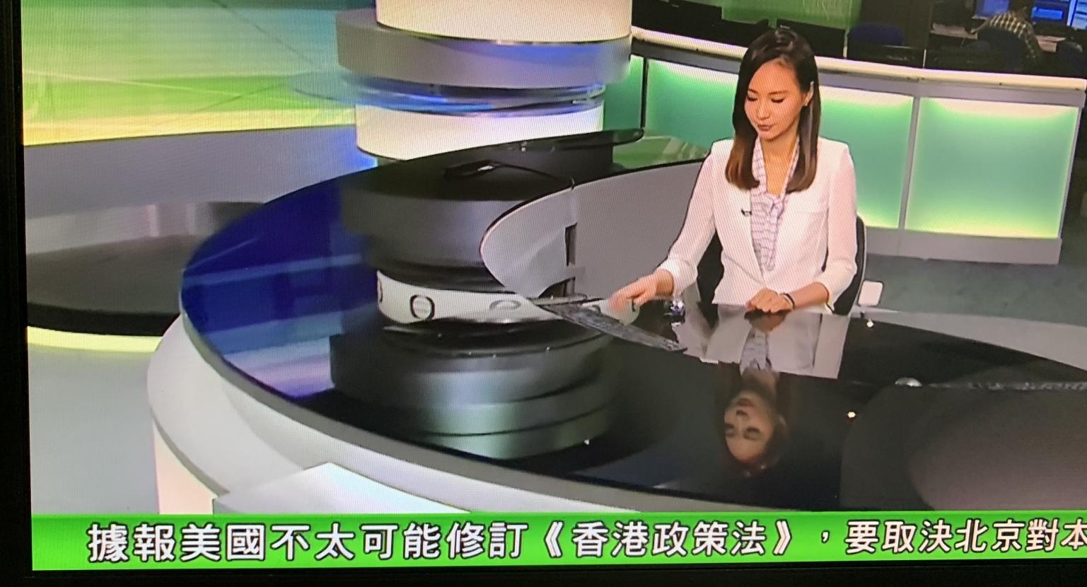 [img]https://upload.cc/i1/2019/06/15/oamTR9.png[/img]