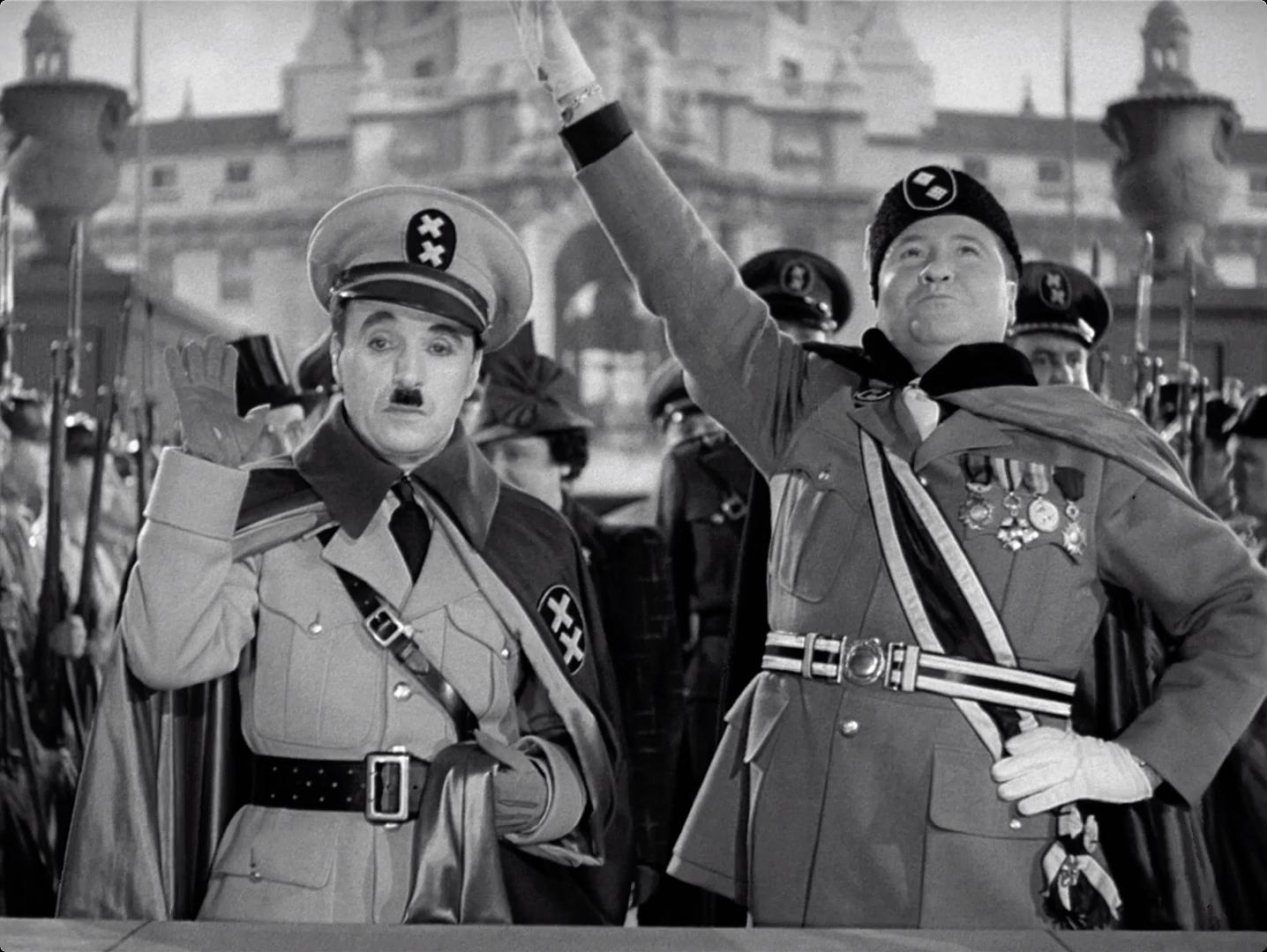 妻为上百度云_[完整上译配音][百度云]1940美国电影《大独裁者》[1080P/8.14G/期限 ...