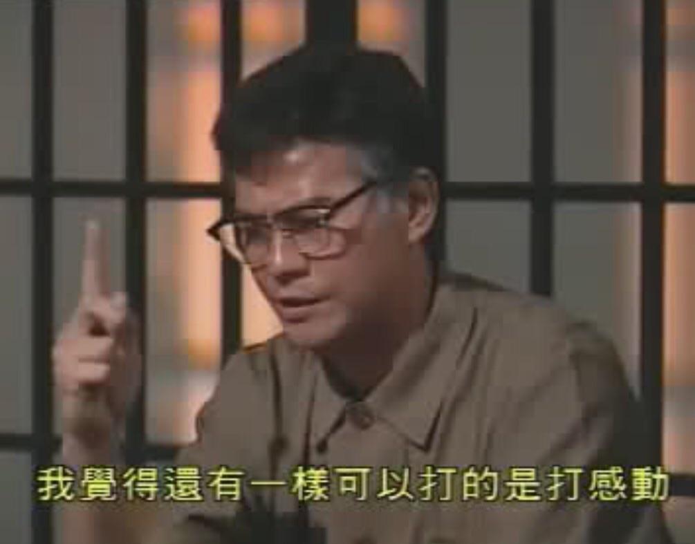 [img]https://upload.cc/i1/2019/06/18/eZPcks.png[/img]