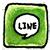 Line訂購