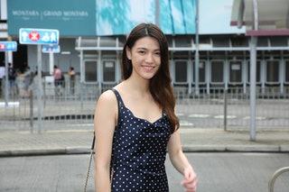 https://upload.cc/i1/2019/06/24/Ssu8eL.png