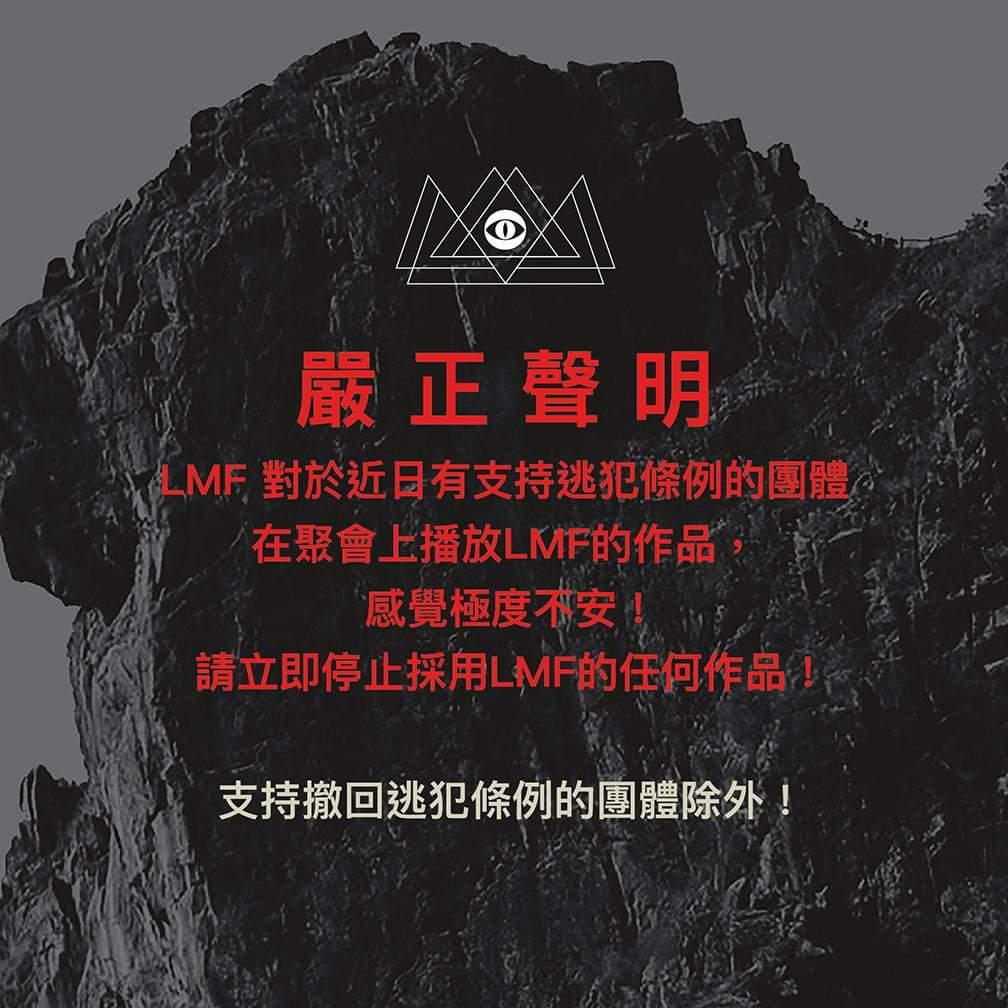 [img]https://upload.cc/i1/2019/06/25/JVgCGN.png[/img]