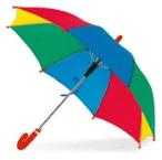 La banca sacará el paraguas del script-dividend