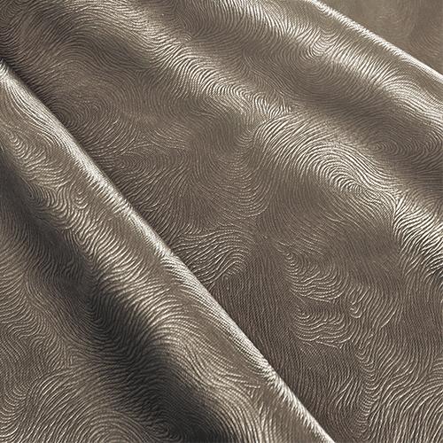 指壓紋 沙雕 沙畫 防光(遮光)窗簾布 DA990169