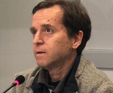 Puigdemont es el prototipo de payaso político
