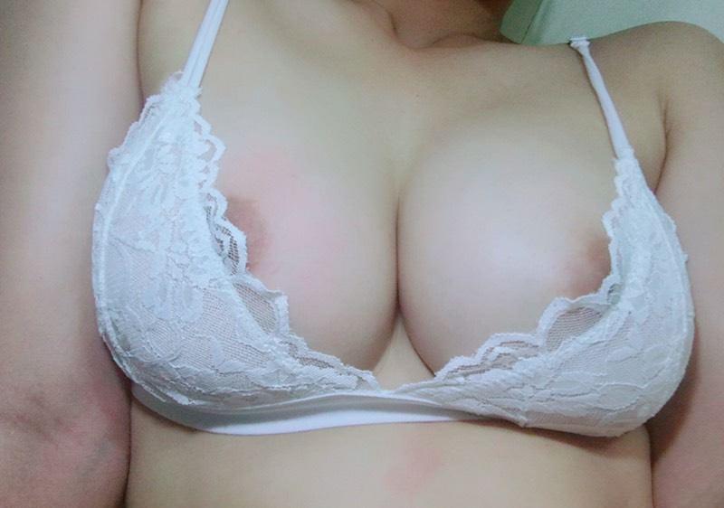 神級台北外送茶20K新妹 Miffy 167/D/21歲 - 高挑氣質的大奶女神 「曲線超兇」,穿緊身衣時胸型好渾圓!
