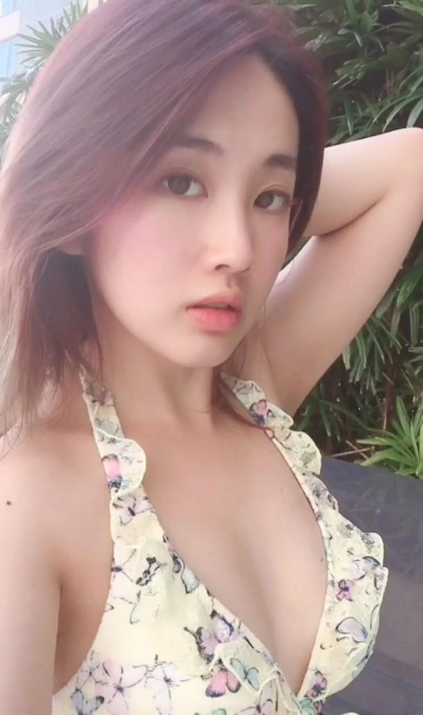 https://upload.cc/i1/2019/07/09/3QjVYD.jpg
