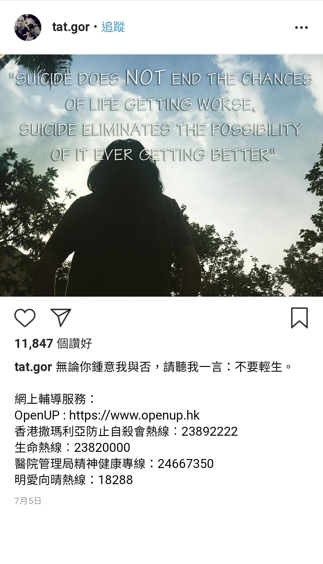 https://upload.cc/i1/2019/07/16/RyxJCs.png