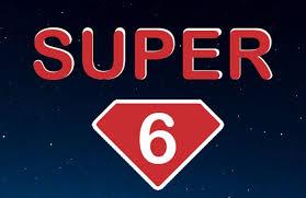 Super(台湾)
