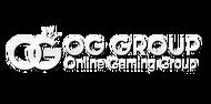 OG Group体育