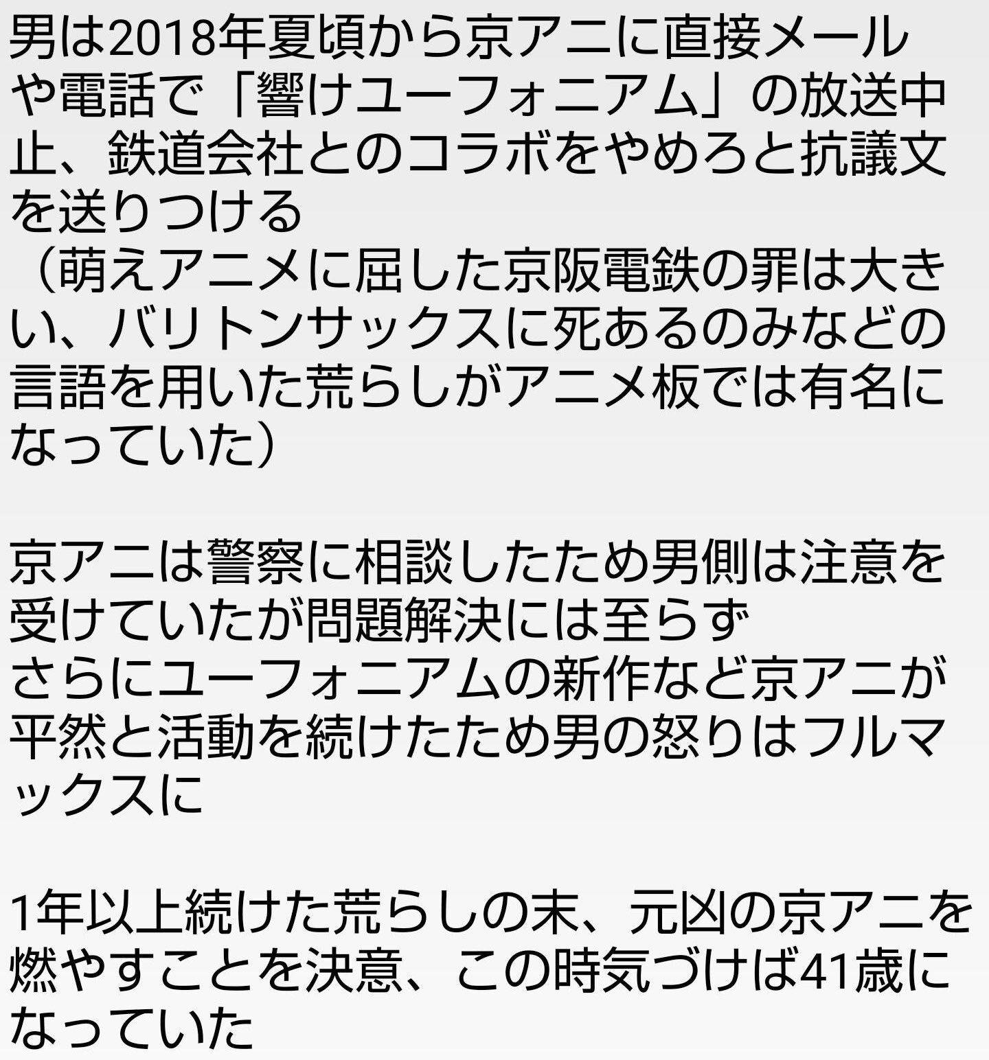 https://upload.cc/i1/2019/07/19/dTV7oK.jpg