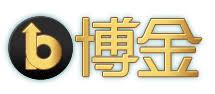 博金99(台湾)