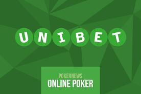 UniBet(优胜客国际版)